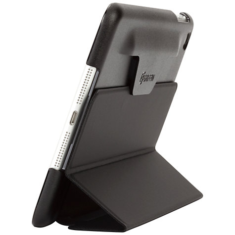 Buy Griffin Stylus Online at johnlewis.com