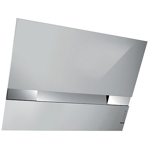 Buy best Kite Cooker Hood, White Online at johnlewis.com