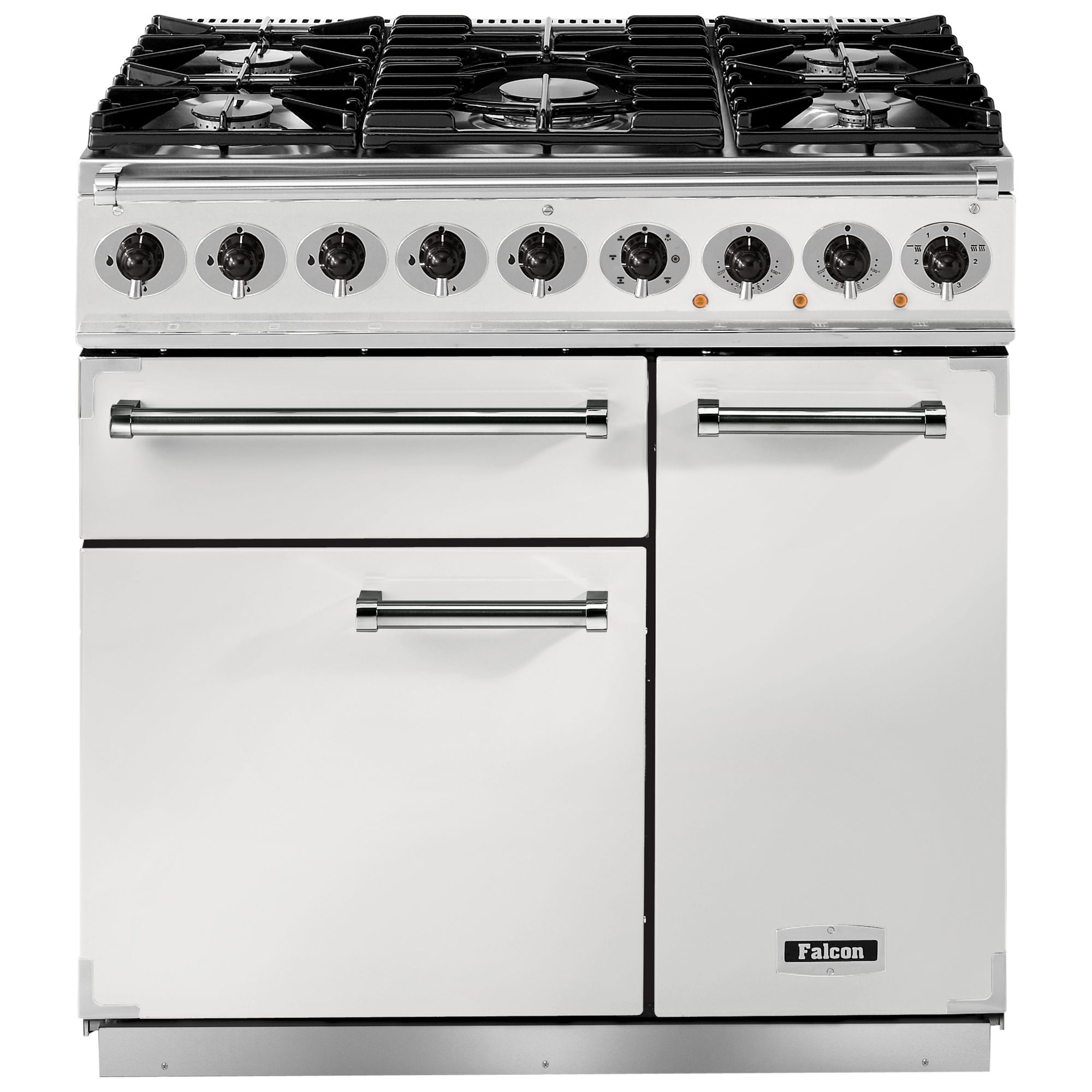buy cheap 900 range cooker compare cookers ovens. Black Bedroom Furniture Sets. Home Design Ideas
