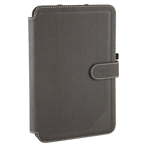 Buy Targus Slim Folio Case for eReaders Online at johnlewis.com