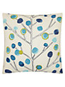 Scion Berry Tree Cushion
