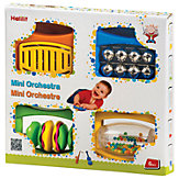 Musical Baby Gifts