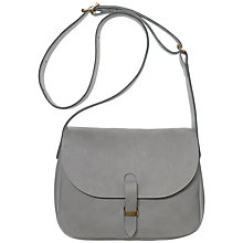 Buy Mimi Berry Peggy Shoulder Bag Online at johnlewis.com