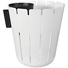 Buy Konstantin Slawinski Innovation Basket Bin Online at johnlewis.com