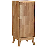 Freestanding Bathroom Cabinets