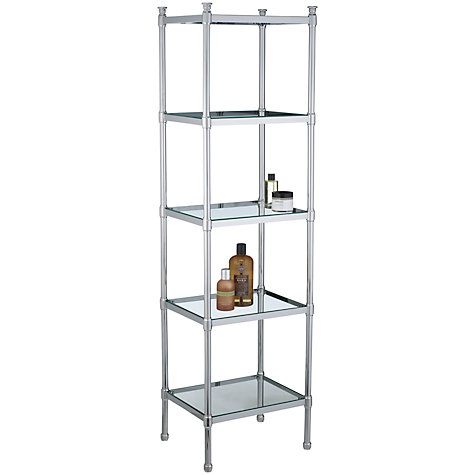 Clos It Dressing Room Shelving System additionally 0c9171eb 975d 4eaa 81a4 7343f45721a3 also Sc181872 5p furthermore 152259550219 besides P1573890. on shelves for corner of room