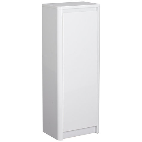 30 popular bathroom storage units john lewis for Bathroom storage ideas john lewis