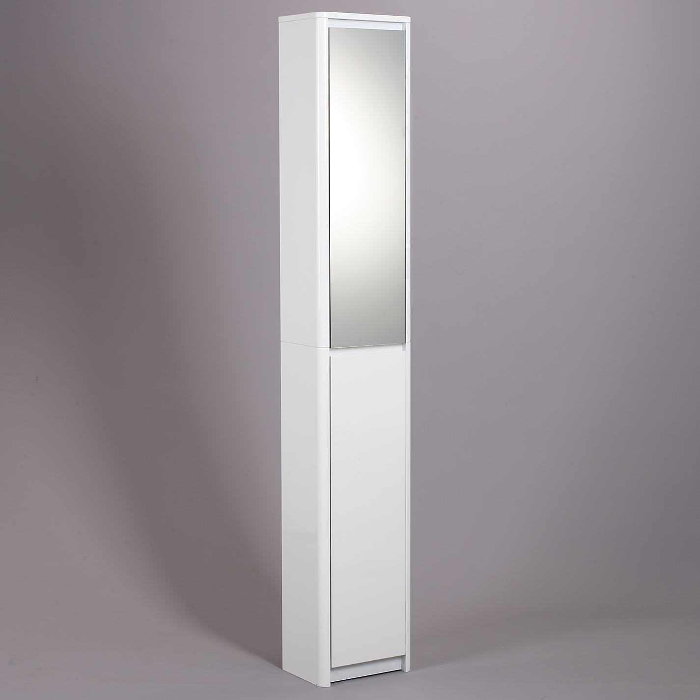 White Gloss Tallboy Bathroom Cabi Susbg Info  Tallboy Bathroom  Cabisbathroom wall cabinets. Narrow Bathroom Tallboy