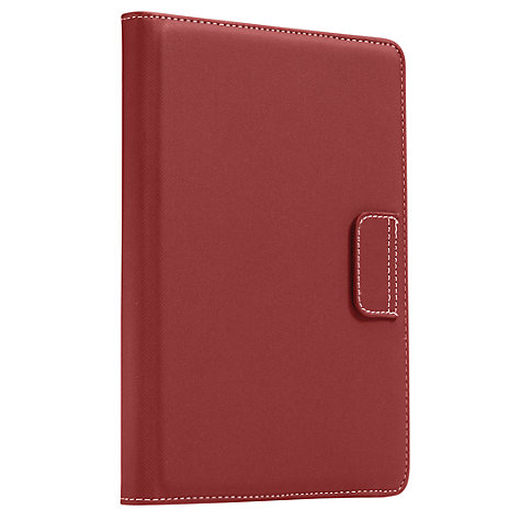 Buy Targus Versavu Case for iPad mini Online at johnlewis.com