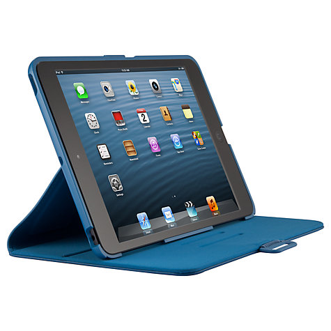 Buy Speck FitFolio Case for iPad mini Online at johnlewis.com