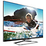Buy Philips 42PFL6907T/12 LED HD 1080p 3D Smart TV, 42 Inch with Freeview HD & 4x 3D Glasses Online at johnlewis.com