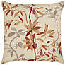 Buy Sanderson Home Cherry Bough Cushion Online at johnlewis.com