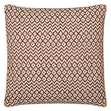 Buy Sanderson Cheslyn Cushion Online at johnlewis.com