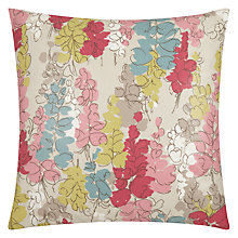 Buy Nina Campbell Fairfield Cushion Online at johnlewis.com