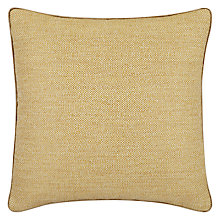 Buy Nina Campbell Fursdon Cushion Online at johnlewis.com