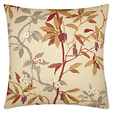 Buy Sanderson Kew Cushion Online at johnlewis.com