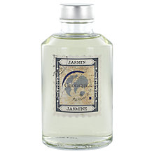 Buy Geodesis Jasmine Diffuser Refill, 200ml Online at johnlewis.com