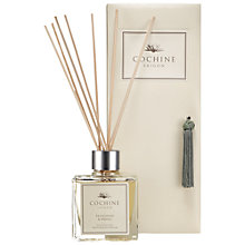 Buy Cochine Frangipani & Neroli Diffuser, 150ml Online at johnlewis.com
