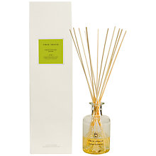 Buy True Grace Greenhouse Diffuser, 200ml Online at johnlewis.com