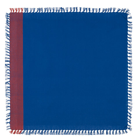 Buy John Lewis Cabo Napkins, Set of 4 Online at johnlewis.com