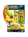Angry Birds Star Wars Launchers Pack, Assorted
