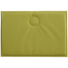 Buy EMU Magnetic Seat Pad Online at johnlewis.com