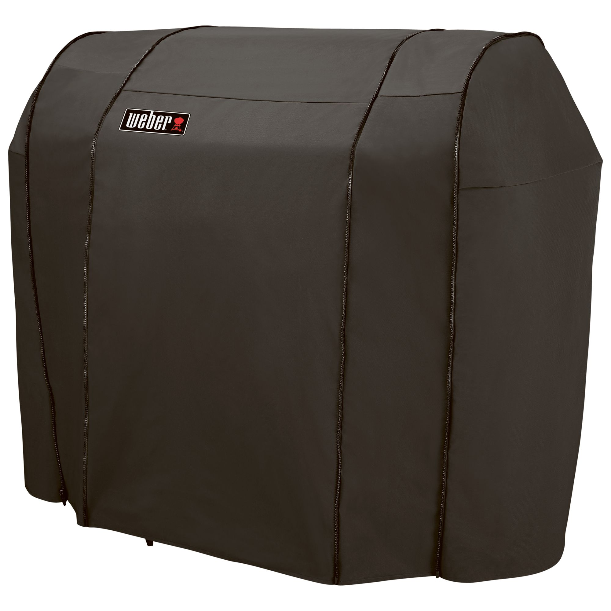 Weber Spirit Barbecue Cover
