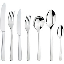 Arthur Price Monsoon Eloquence Cutlery