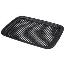 Buy Joseph Joseph Grip Tray, Large Online at johnlewis.com