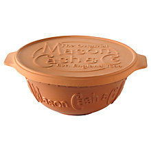 Buy Mason Cash Bread Preperation Set Online at johnlewis.com