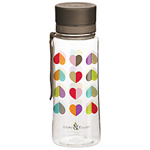 Buy Navigate Beau and Elliot Drinks Bottle Online at johnlewis.com