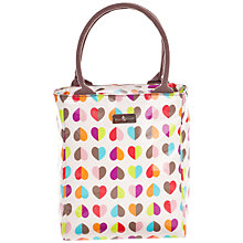 Buy Navigate Beau and Elliot Lunch Bag Online at johnlewis.com