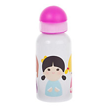 Buy Navigate Little Blossom Drinks Bottle Online at johnlewis.com