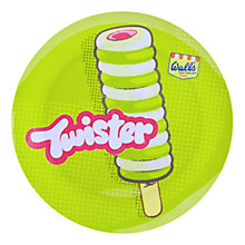 Buy Wall's Twister Plate Online at johnlewis.com