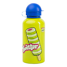 Buy Wall's Twister Water Bottle Online at johnlewis.com