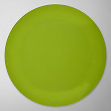 Buy Walls Melamine Plate Online at johnlewis.com