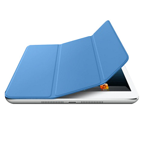 Buy Apple iPad mini Smart Cover Online at johnlewis.com