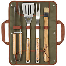 Buy BBQ Tools Online at johnlewis.com