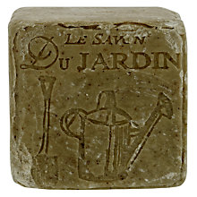 Buy Gardener's Soap Online at johnlewis.com
