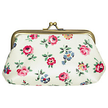 Buy Cath Kidston Linen Sprig Gifts Online at johnlewis.com