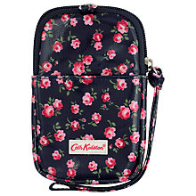 Buy Cath Kidston Little Rose Gadget Case Online at johnlewis.com