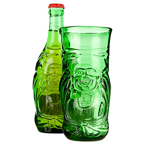 Buy Who's Glass Gift Range Online at johnlewis.com