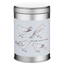 Buy Luxury Bird Seed, 500g Online at johnlewis.com