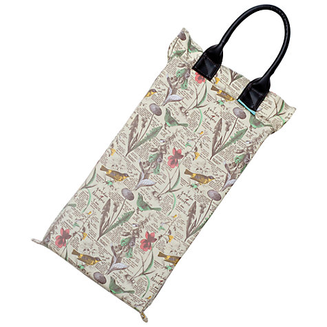 Buy Thoughtful Gardener Kneeler Online at johnlewis.com