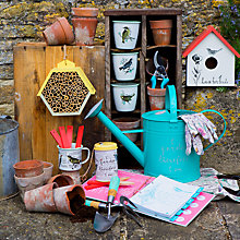Buy Thoughtful Gardener Gift Range Online at johnlewis.com