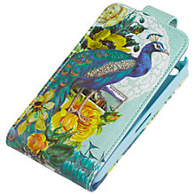 Buy Wanderlust iPhone Case Online at johnlewis.com