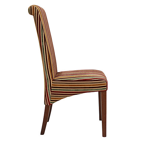 Buy John Lewis Patricia Dining Chair Online at johnlewis.com