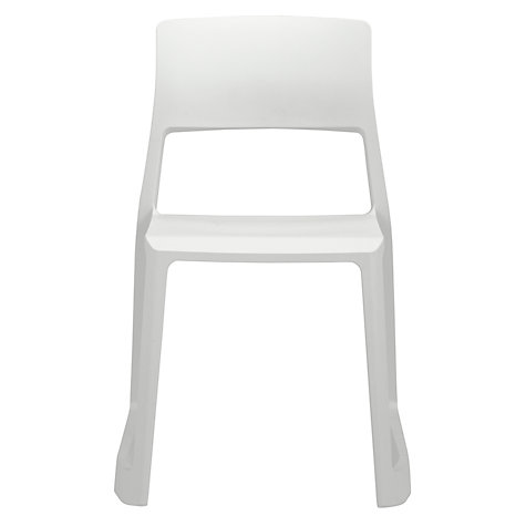 Buy Ebbe Gehl for John Lewis Mira 6 Seater Dining Table Online at johnlewis.com