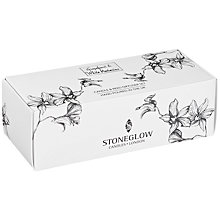 Buy StoneglowGrapefruit and White Nectarine Gift Set Online at johnlewis.com