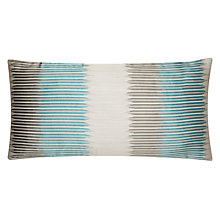 Buy Osborne & Little Falize Cushion Online at johnlewis.com
